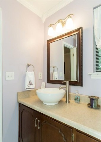 Master Bathroom2